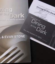 dining-in-the-dark-san-diego-spark-photography