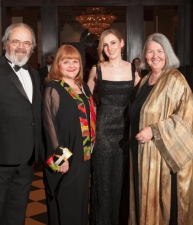 downton-abbey-stars-san-diego-event-photography