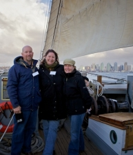 kpbs-producers-club-sailing-event-2012-spark-photography