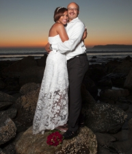 renewal-of-vows-hotel-del-san-diego-event-photography