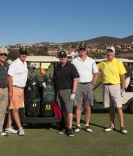 san-diego-event-photography-lucky-duck-golf