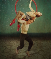 atlas-and-asteria-hang-the-stars-spark-photography-2012