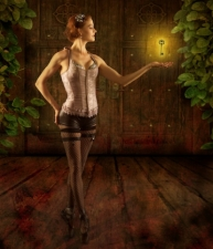 she-holds-the-key-spark-photography-2012