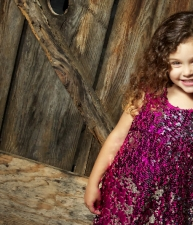 childrens-photography-san-diego-92128-spark-photography