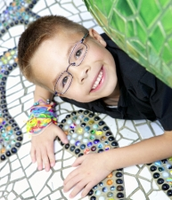childrens-photography-san-diego-spark-photography