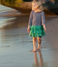 beach photography del mar