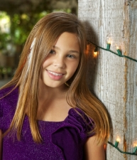 childrens-portraits-san-diego-spark-photography