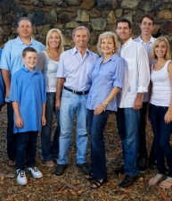 family-photography-large-group-san-diego-sparkpix-com_
