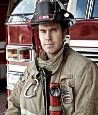 firefighter-portrait-san-diego