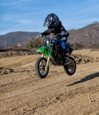san diego motocross photography