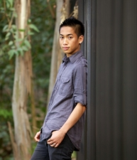 san-diego-senior-portraits-spark-photography