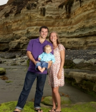 baby-and-family-beach-photography