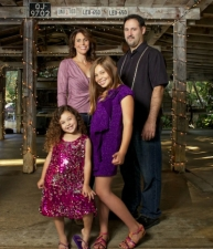 family-portraits-rancho-bernardo-spark-photography