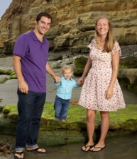 family-with-baby-beach-photo