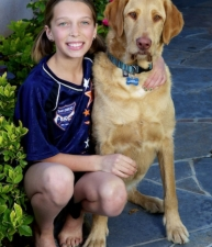 portrait-of-girl-and-dog-spark-photography-san-diego