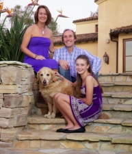 rancho-santa-fe-family-portraits-spark-photography