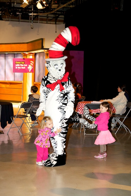 Cat in the Hat KPBS  003